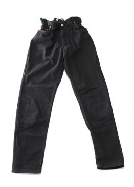Jeans Stretchy